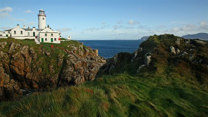 Fanad Head 1