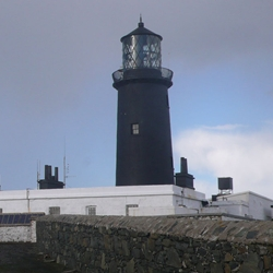 Slyne Head Lighthouse