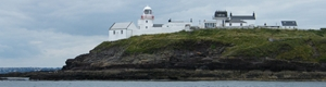 Roches Point 4