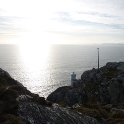 Sheeps Head Lighthouse
