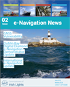 Issue Two E Navigation