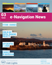 Issue Three E Navigation